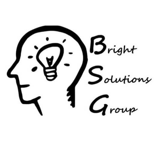 Bright Solutions Group